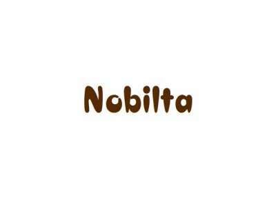 Nobilta